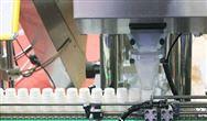 """无菌灌装系统模块化:提高制药生产经济效益的有力""""武器"""""""