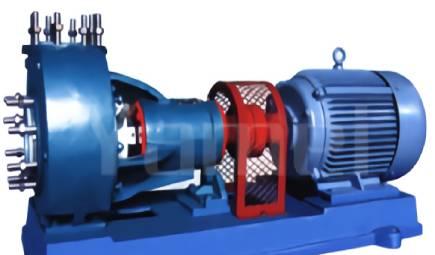 """潛心泵設備智造47載 亞梅泵業巧用三大硬核做""""加法"""""""