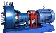 """潜心泵设备智造47载 亚梅泵业巧用三大硬核做""""加法"""""""