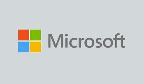 微软计划关闭位于柏林的混合现实工作室