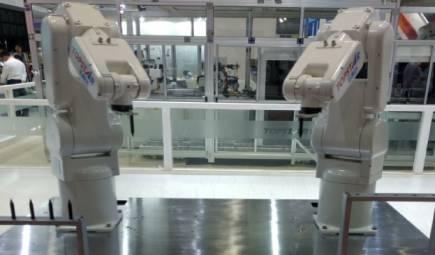 制藥裝備企業應該如何打造經久耐用的設備?