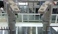 制药装备企业应该如何打造经久耐用的设备?