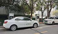 智能网联汽车发展,亟待中国标准建设