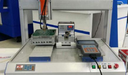 厉害了!华为麒麟810芯片诞生 采用自研达芬奇架构NPU