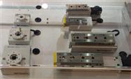 盤點2019年6月份研發的儀器儀表新品