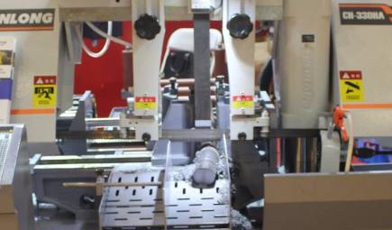 2019全球工程机械制造商50强排行榜发布,中国品?#39057;?#22269;际地位得到明显提升