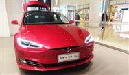 馬斯克:8月將把全自動駕駛Autopilot套件價格上提1000美元