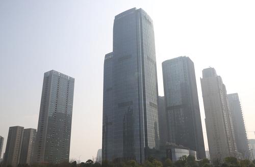 AI和数据为未来智慧城市赋能的5大途径