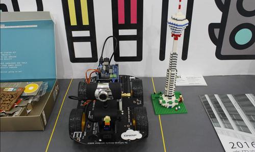 主流的机器人导航方法解读