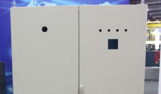 搶占三大優勢 貼體包裝機帶來視覺展示和保鮮效果