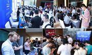 第15届中国CAE年会暨首届中国数字仿真论坛成功召开