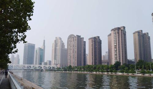 PhM4.0中国医药制造4.0峰会倒计时开启!