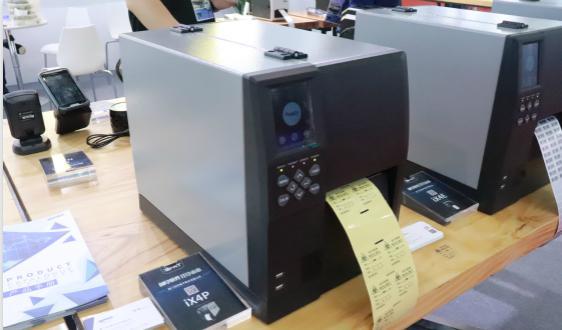 """""""印刷+文创""""正流行,数码印刷机记录精彩画面!"""