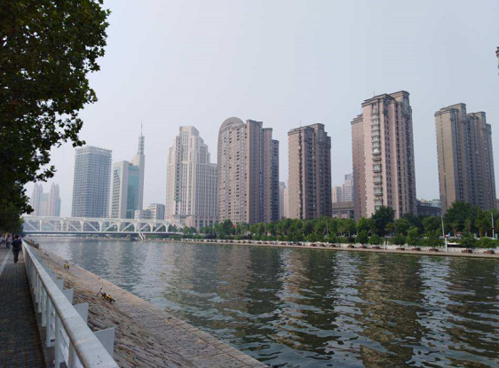"""聚焦工业互联网+5G 第五届中国(广东)国际""""互联网+""""博览会引领""""智""""造时代"""