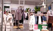 電商沖擊下 百貨零售行業的轉型升級之路在哪?