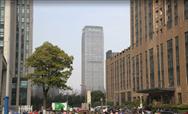 中國RoboTaxi商業化加速,政府、資本和人才都是推手