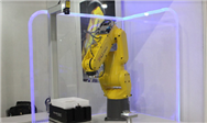 2019年上半年工業機器人市場發展及趨勢