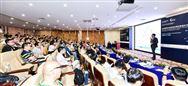 深圳國際增材制造、粉末冶金與先進陶瓷展覽會于9月26日召開新聞發布會
