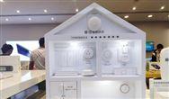 智能家居系統是否會對安全性產生影響?