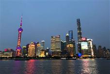 八張圖看懂上海人工凱時國際放心ag發財網產業發展現狀