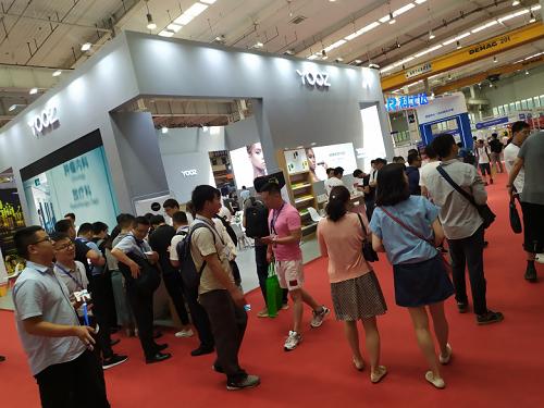 CEE北京智能家居展,2020年度盛会全球招商招展全面启动