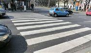 中汽協發布《智能網聯汽車自動駕駛功能測試技術規范》