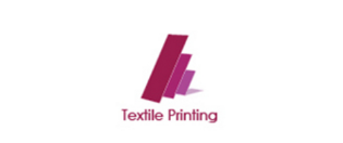 上海国际纺织品数字喷墨印花展览会