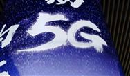 智能早新聞:進博會5G+智慧地鐵平臺上線、大疆發布御Mini航拍無人機……