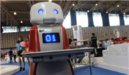 2019年機器人行業十月融資大盤點