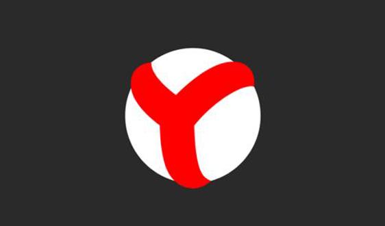 Yandex娴�璇�浜鸿������ㄩ┚椹堕�����哄�ㄤ汉