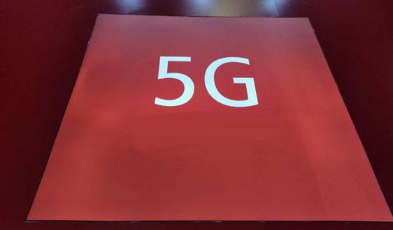 韩国电信联合现代Rotem 研发5G无人驾驶