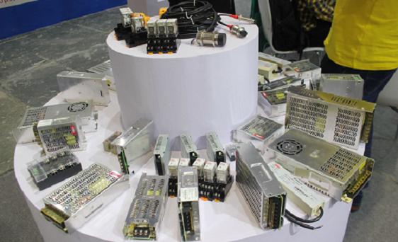 ABB变压器智能制造基地落户两江新区 未来将引入TOSA快速闪充电动公交