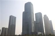 """中国数字一线城市出炉:""""杭上武深""""取代传统一线""""北上广深"""""""