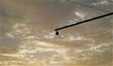 工业无人机应用场景广泛 行业规模快速扩张
