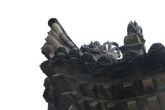 江�K省工�I和信息化�d解�x:���π鹿诜窝滓咔��家和省支持政策
