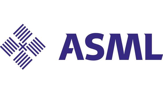 5nm工艺起飞 ASML宣布全新半导体技术