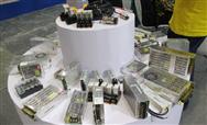 三年布局,狂揽芯片高管,OPPO造芯要成了?