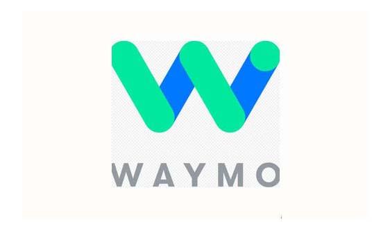 Waymo计划6月8日重新上路测试自动驾驶汽车