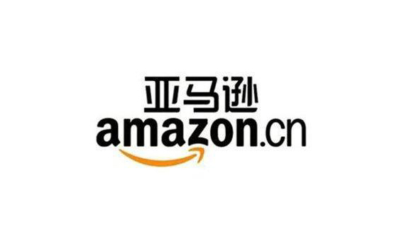 亚马逊或以超10亿美元收购自动驾驶创企Zoox