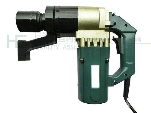 m41电动扭力扳手图片