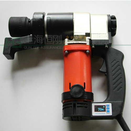 m41电动扭力扳手