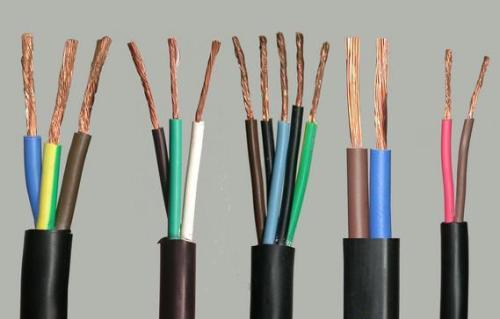 2019年3月电缆原材料(铜材)行情回顾及废旧市场现状