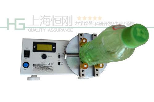 西林瓶扭力矩检测仪