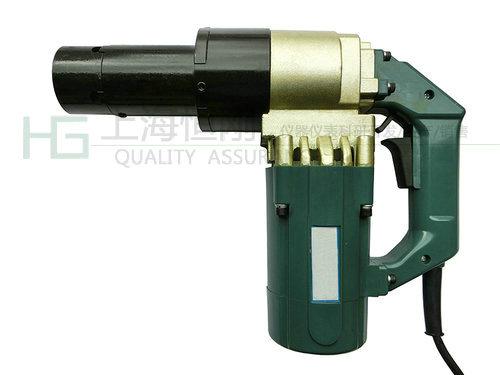 扭剪电动扳手检测仪图片