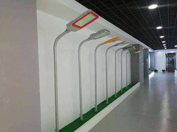 芜湖防爆灯100W,芜湖LED防爆灯