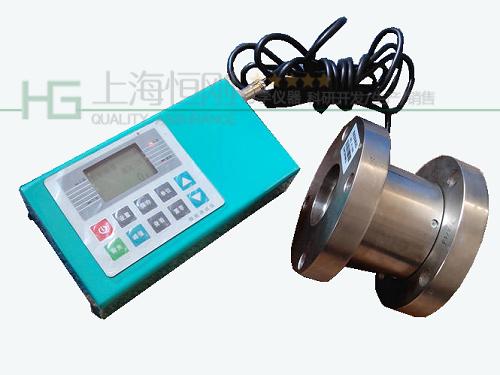 液压设备扭矩测量仪图片
