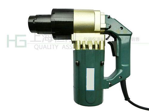 螺栓扭剪型电动扳手图片