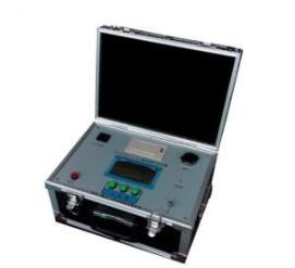 超低频直流高压发生器