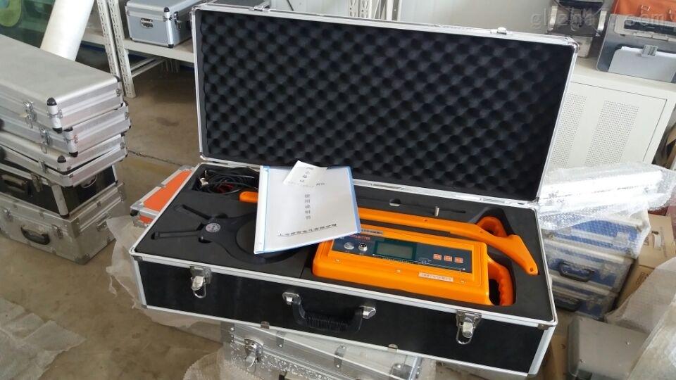 JTD-400G数字滤波探测仪
