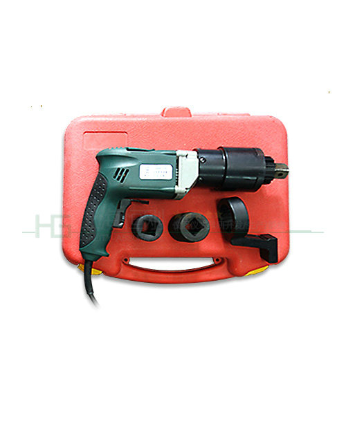 M46套筒配的电动扳手